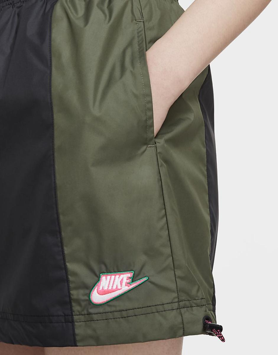 Bilde av Nike W skirt CU5985-010