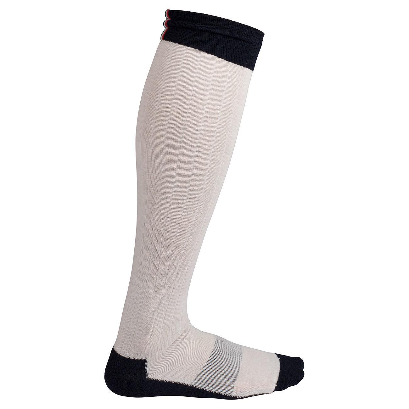 Bilde av Amundsen performance socks USO02.1.601