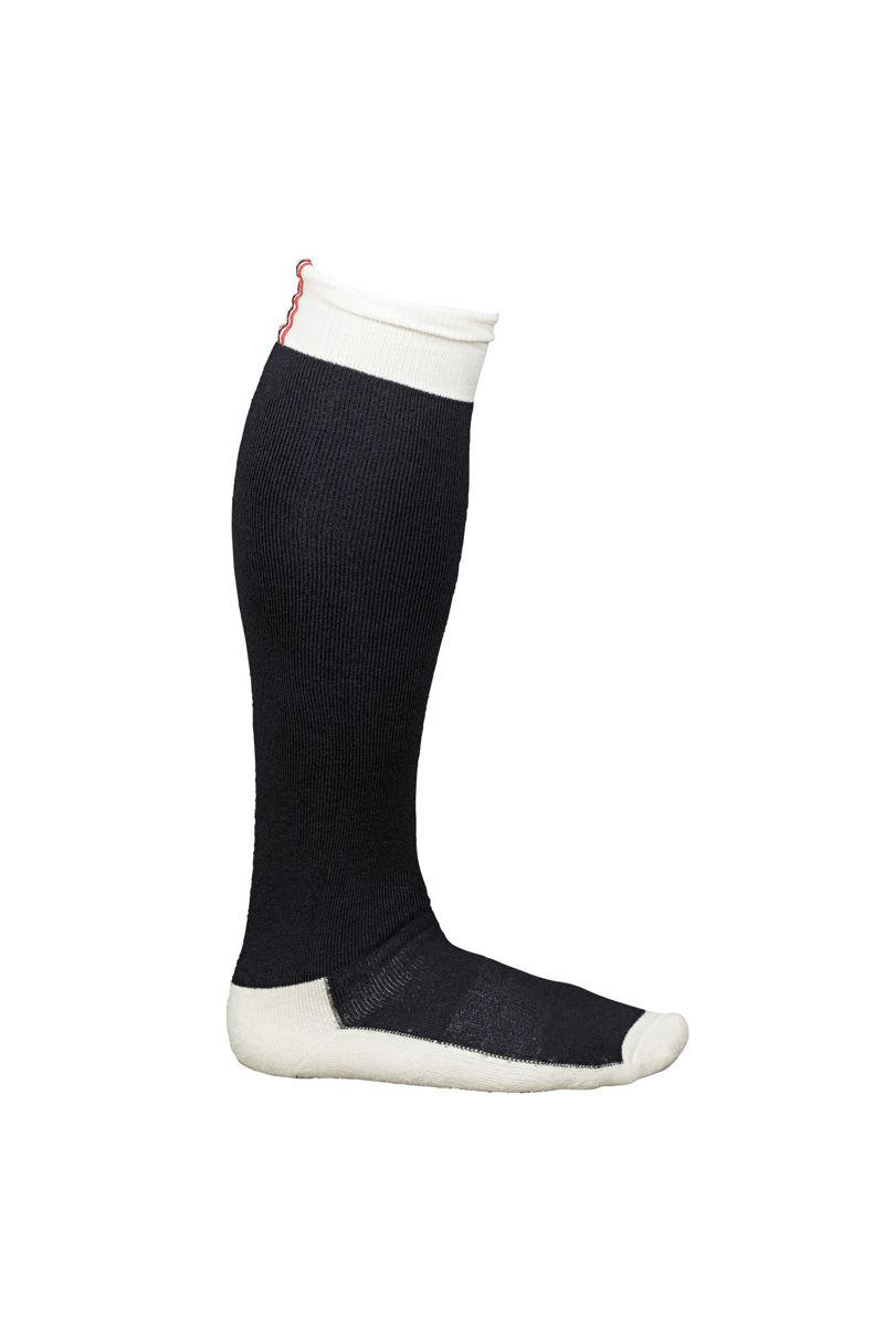Bilde av Amundsen performance socks USO02.1.591