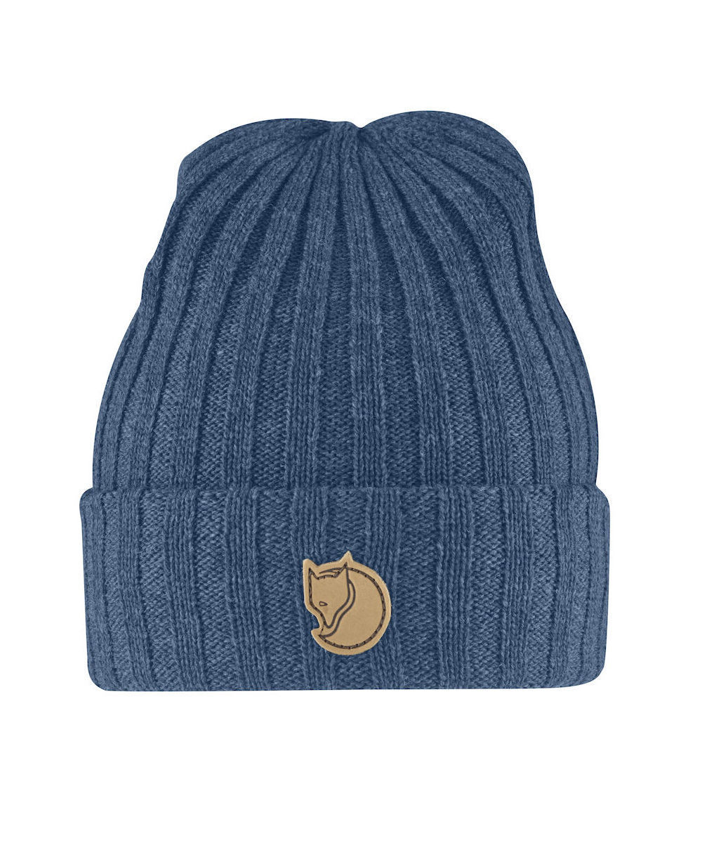 Bilde av Fjällräven  Byron Hat 520 Uncle Blue