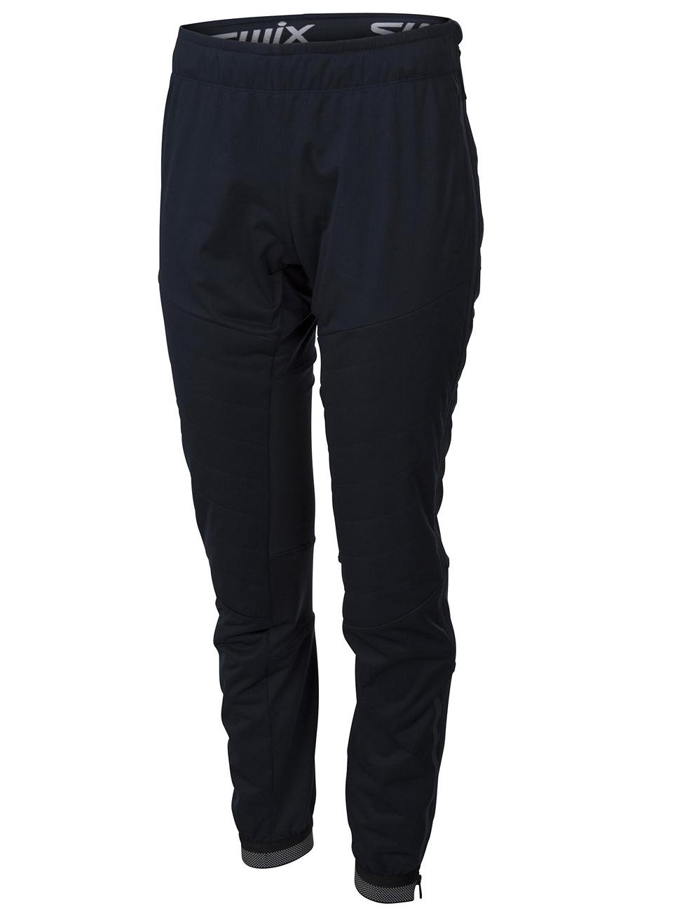 Bilde av Swix Blizzard XC pants W Dark Navy