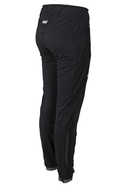 Bilde av Swix  Evolution Gore-Tex Infinium pants W Black