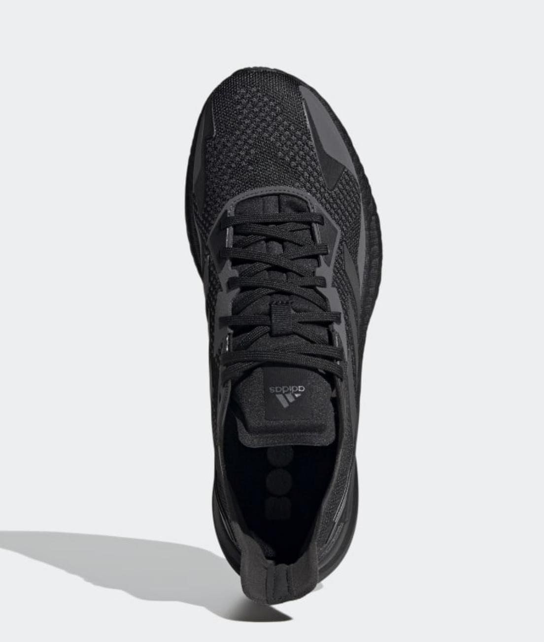 Bilde av Adidas  x9000L3 M EH0055