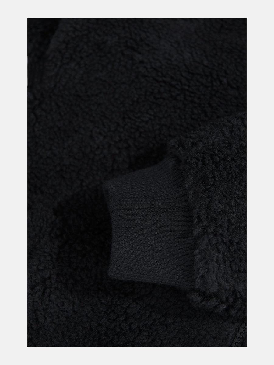Bilde av Peak Performance  M OrigPi Z 050 Black
