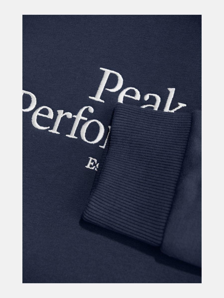 Bilde av Peak Performance  M Orig H 2N3 Blue Shadow