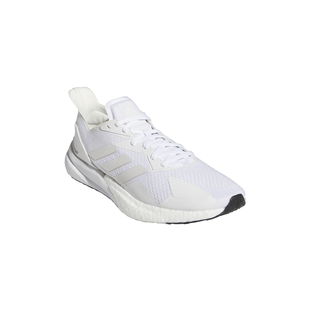 Bilde av Adidas  x9000L3 M EH0056 WHITE