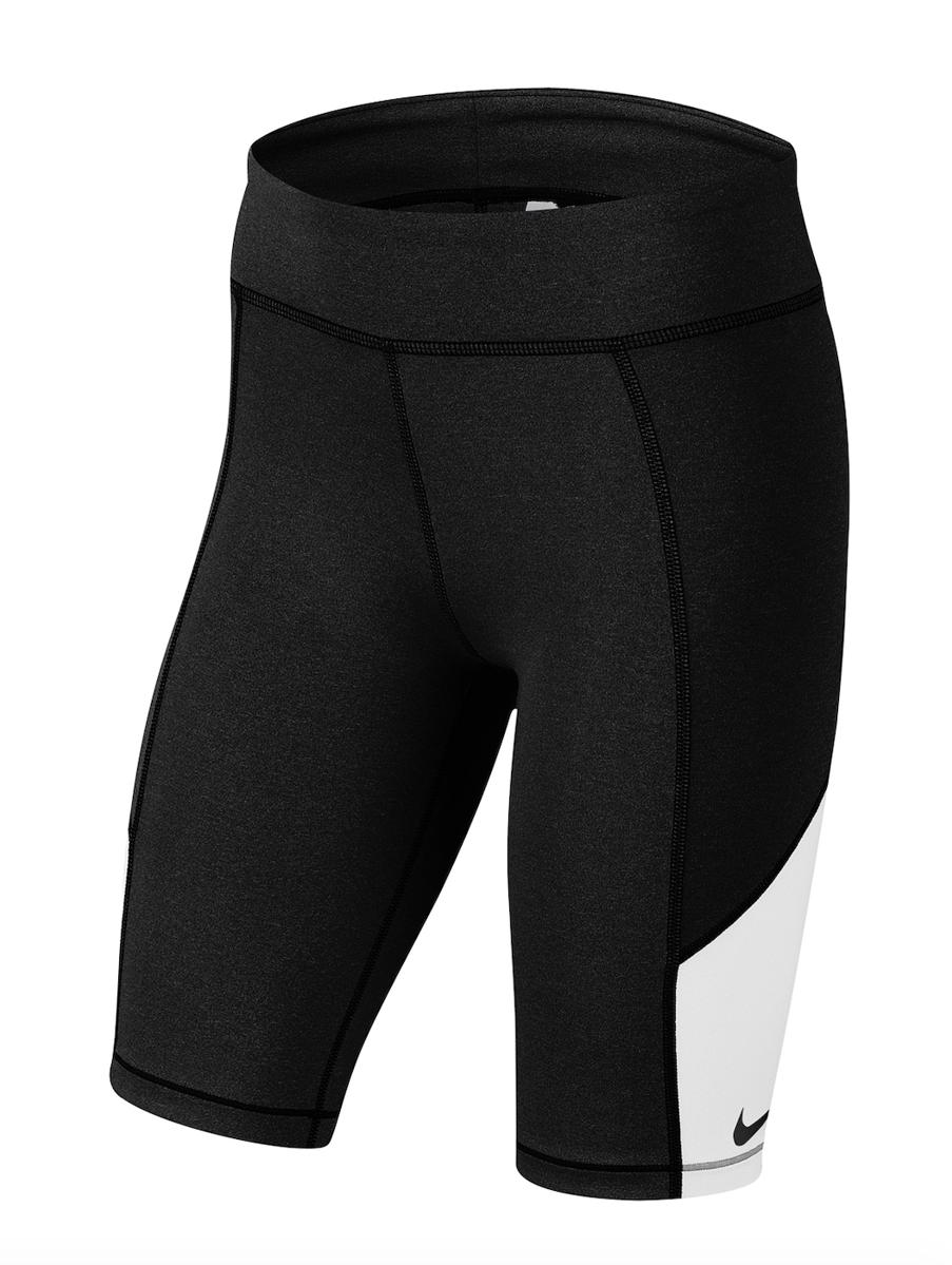 Bilde av Nike jr girls bike shorts CJ7562-011
