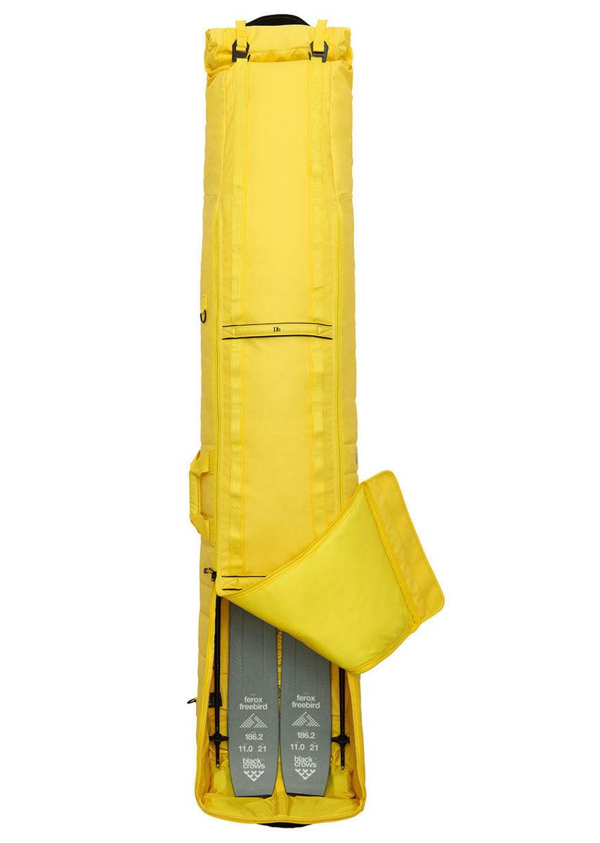 Bilde av Douchebags The Douchebag Brightside Yellow 133E17