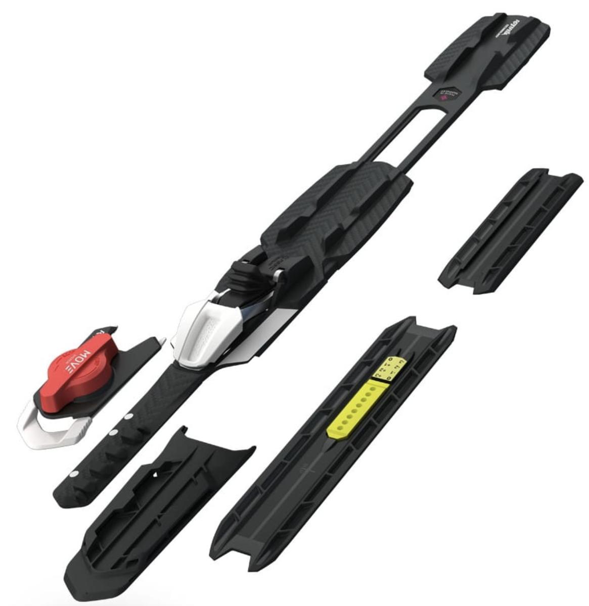 Bilde av Rottefella  Rottefella MOVE Switch Kit for IFP*