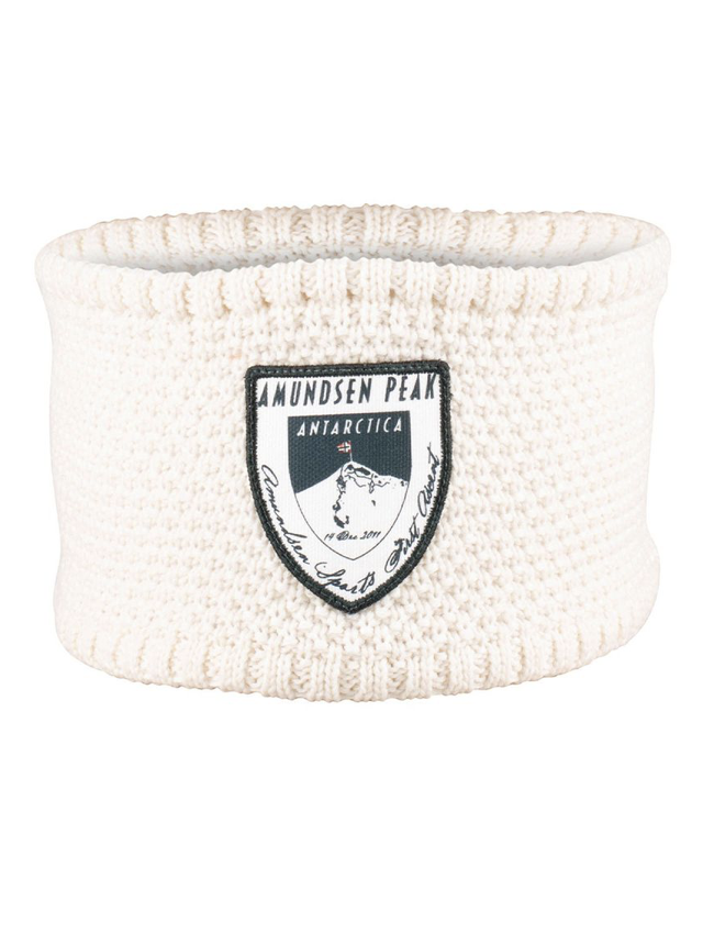 Bilde av Amundsen Peak Headband White