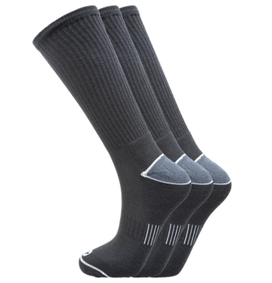 Bilde av Virtus  Laraine 3-Pack Sock