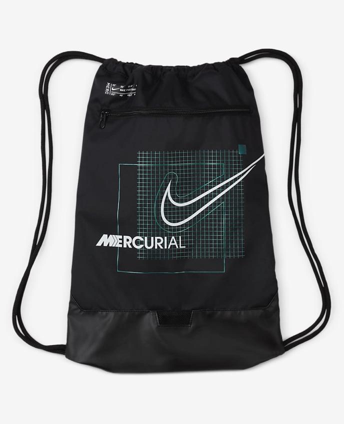 Bilde av Nike nk merc bag BA6557-013