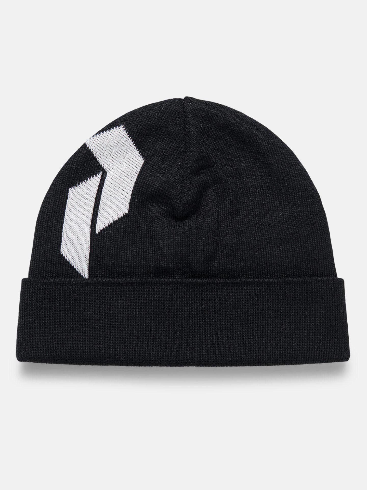 Bilde av Peak Performance  Embo  Hat 050 Black