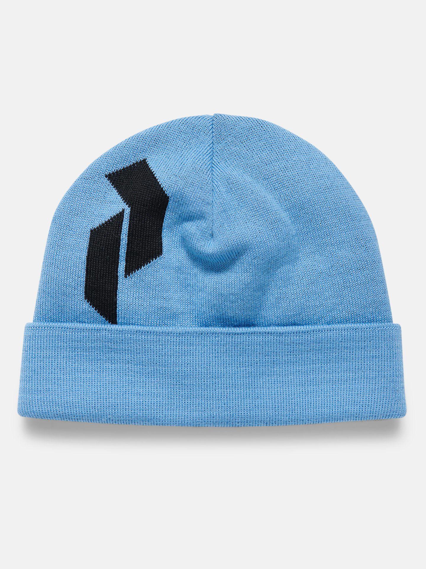 Bilde av Peak Performance  Embo  Hat 2CH Blue Elevation