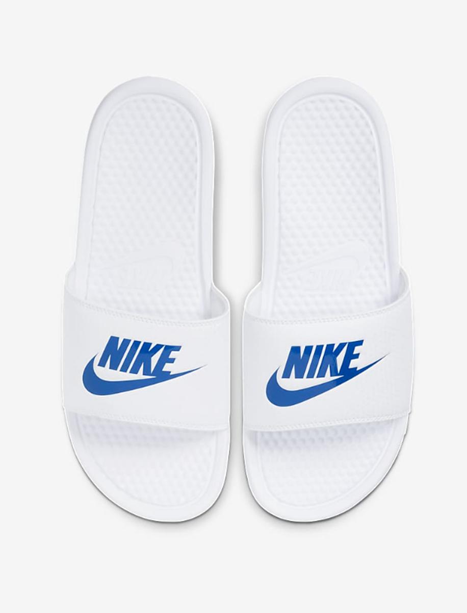 Bilde av Nike  BENASSI JDI 343880-102