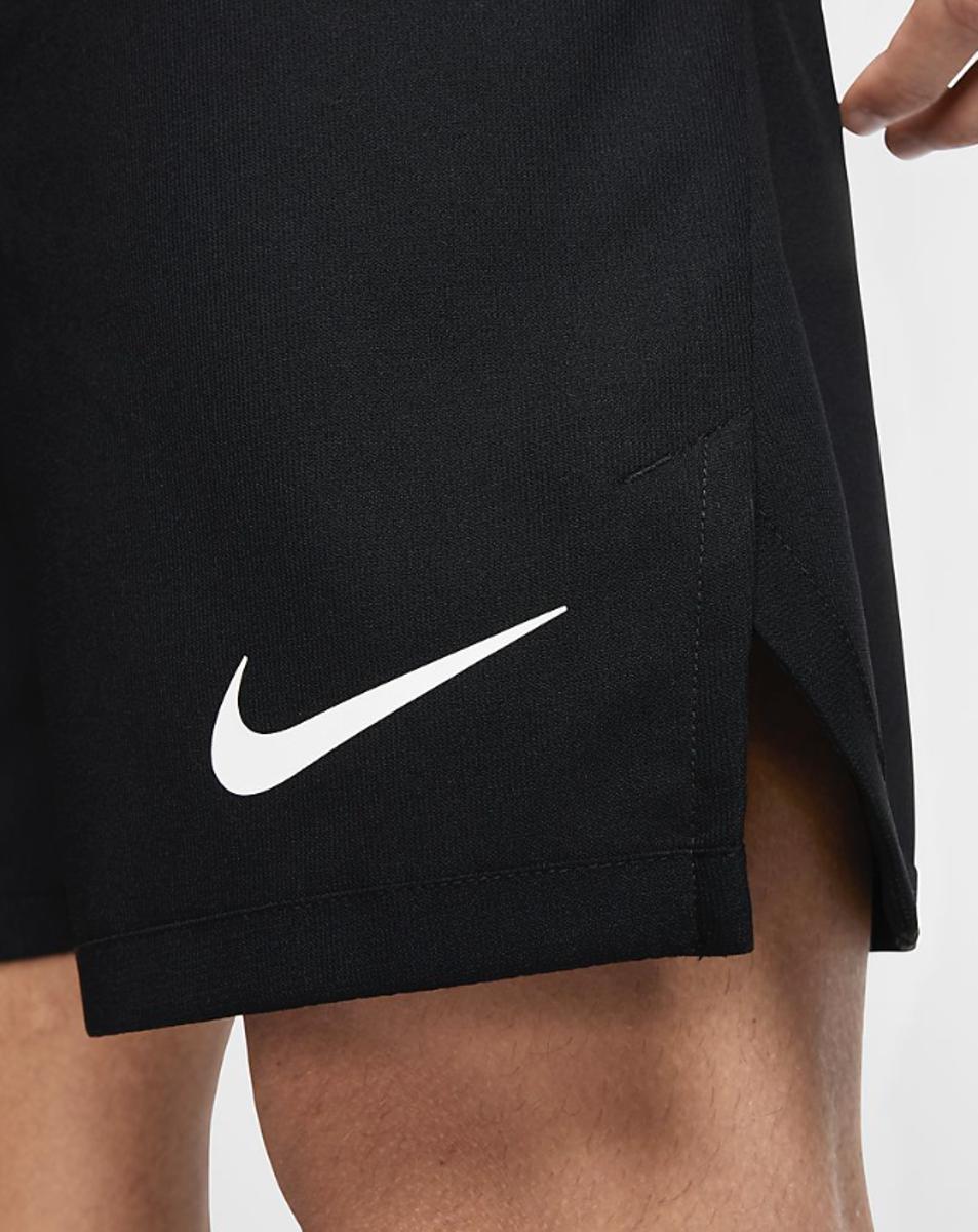 Bilde av Nike mens vent max short CJ1957-010