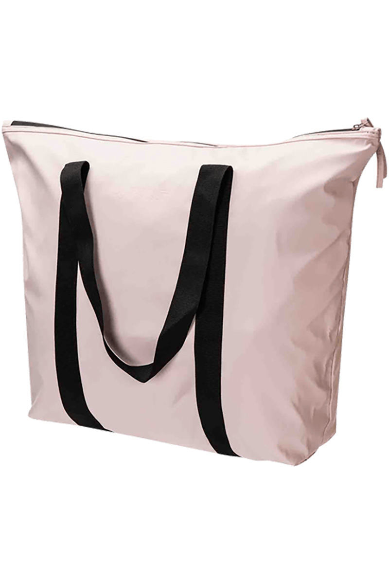 Bilde av Athlecia  Baleku Bag EA191932 1049 rose smoke