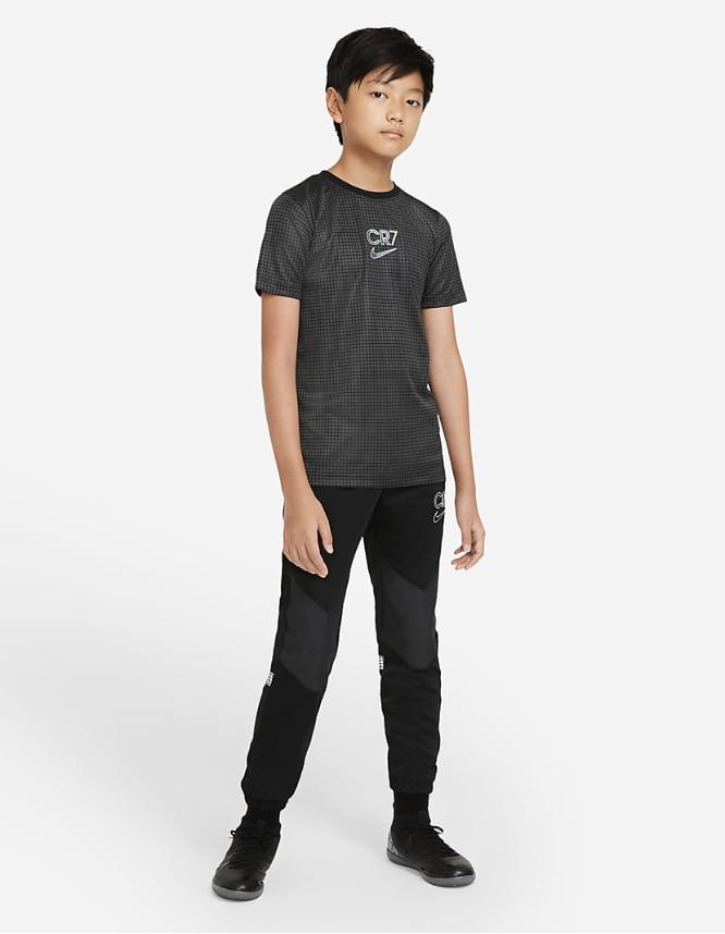 Bilde av Nike jr boys dry pant CT2973-010