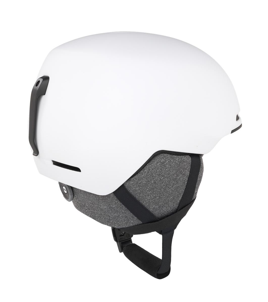 Bilde av Oakley Mod 1 MIPS White