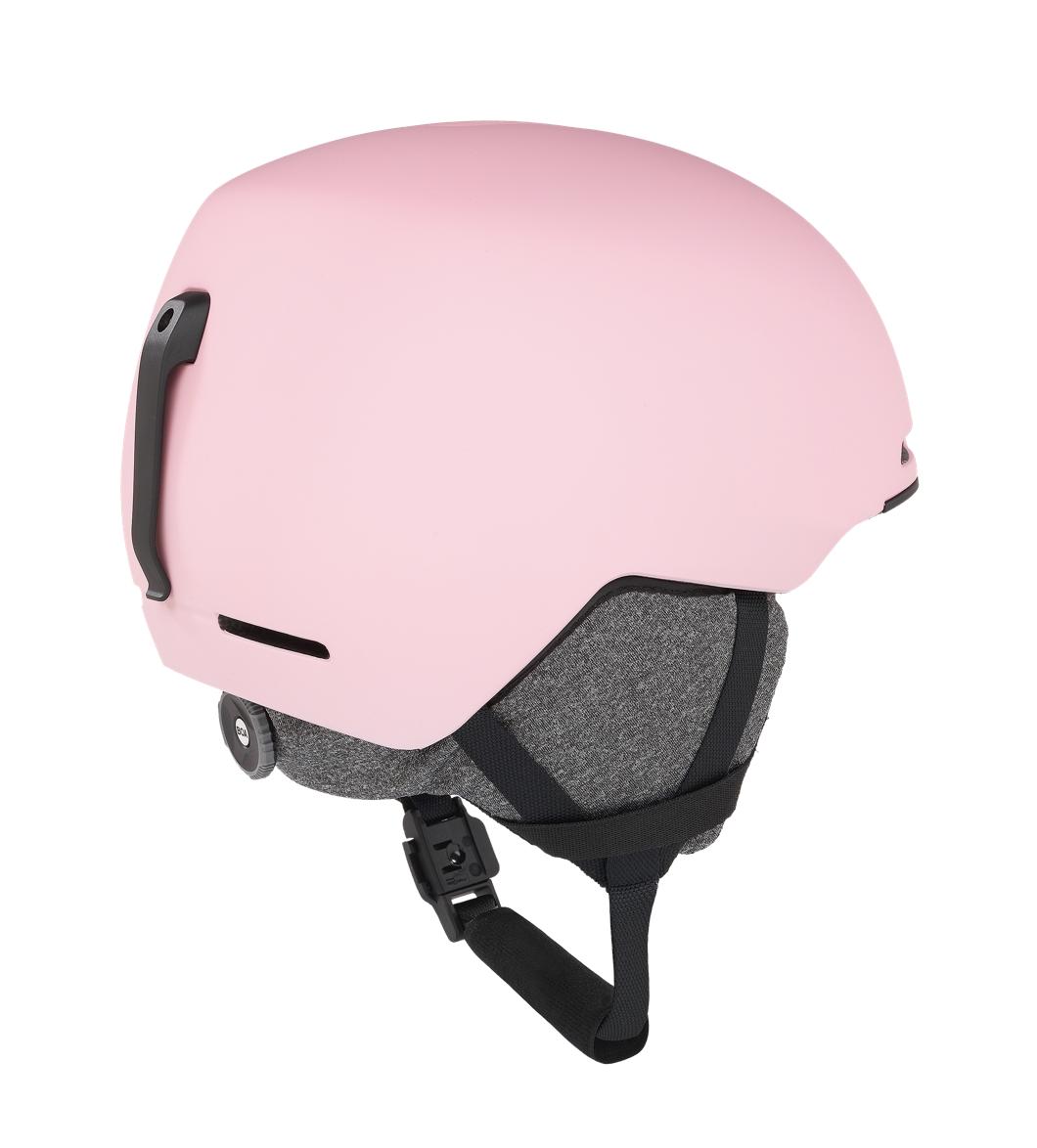 Bilde av Oakley Mod 1 Youth Pale Pink