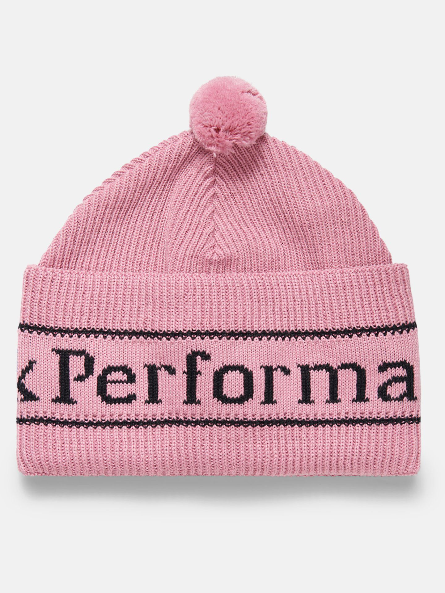 Bilde av Peak Performance  Aura  Hat 53A Frosty Rose