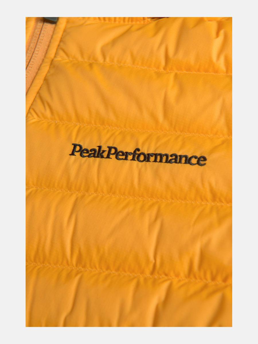 Bilde av Peak Performance  JrFrostDH 86Y Blaze Tundra