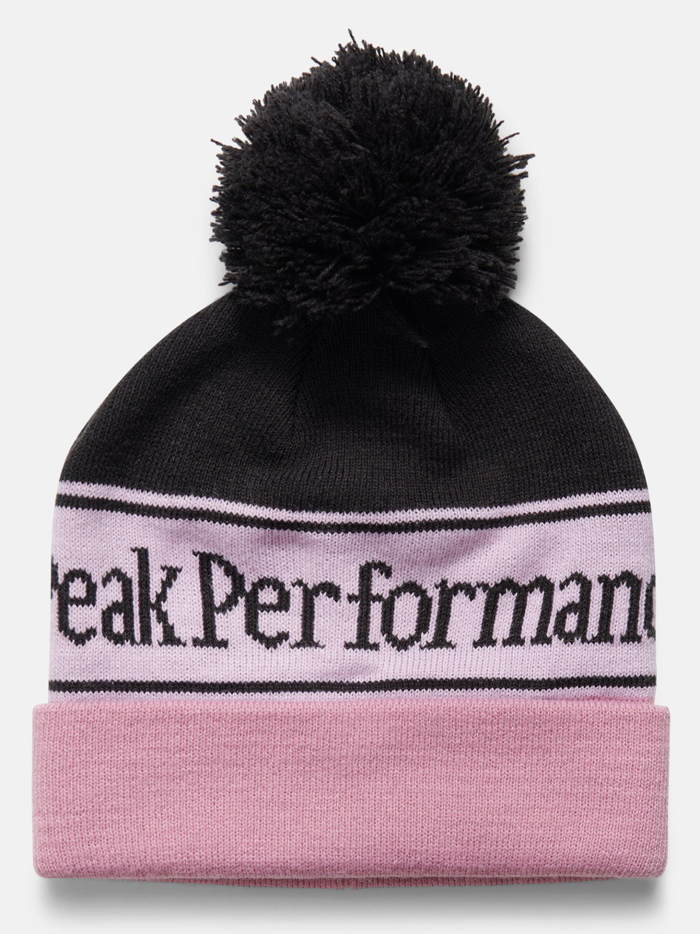 Bilde av Peak Performance  JUNIOR PowHat 53A Frosty Rose