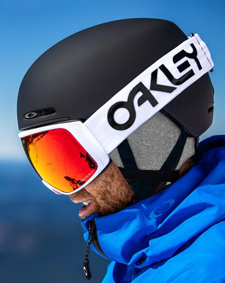 Bilde av Oakley Mod 1 MIPS Blackout