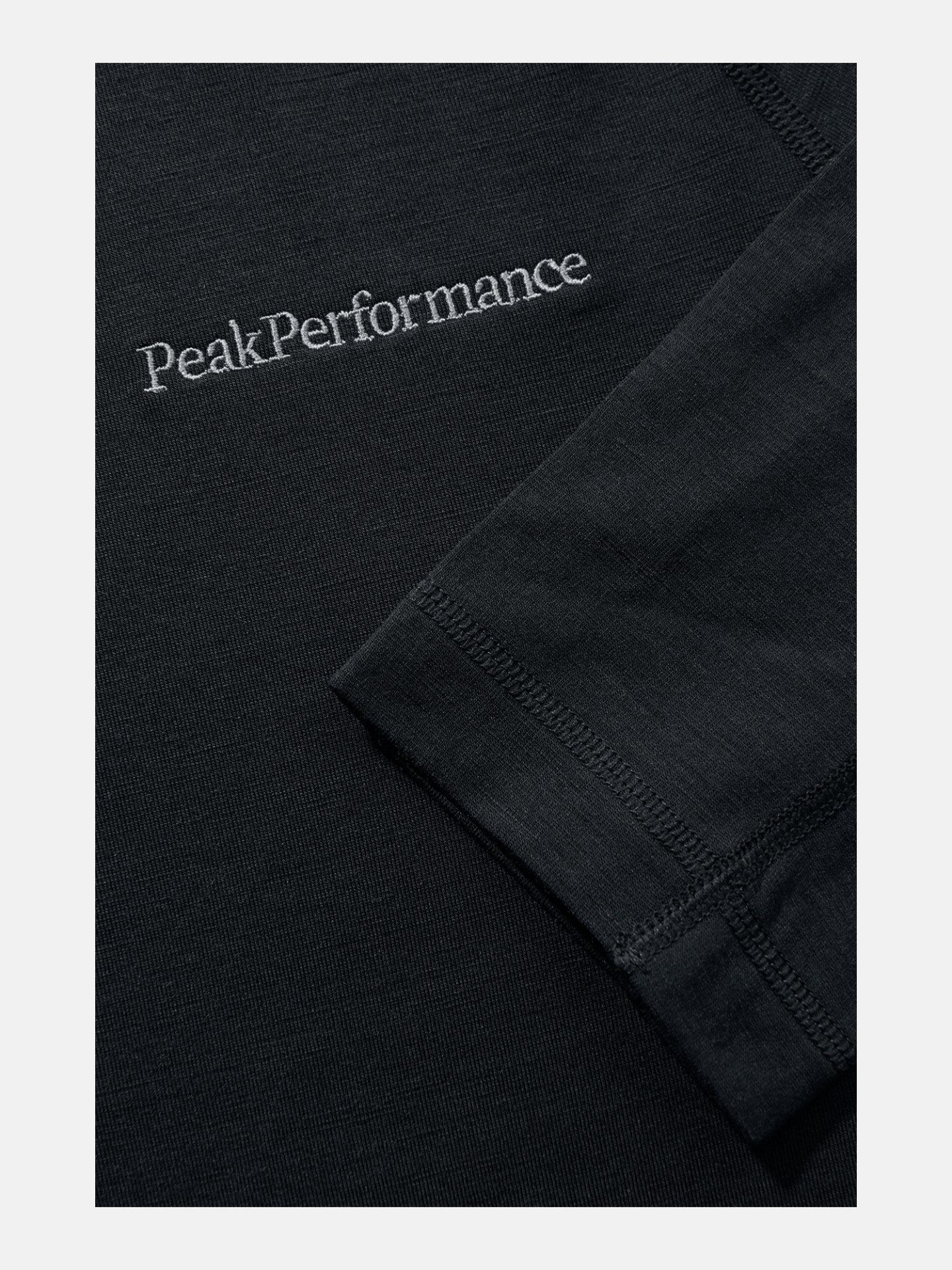 Bilde av Peak Performance  M Magic C 050 Black