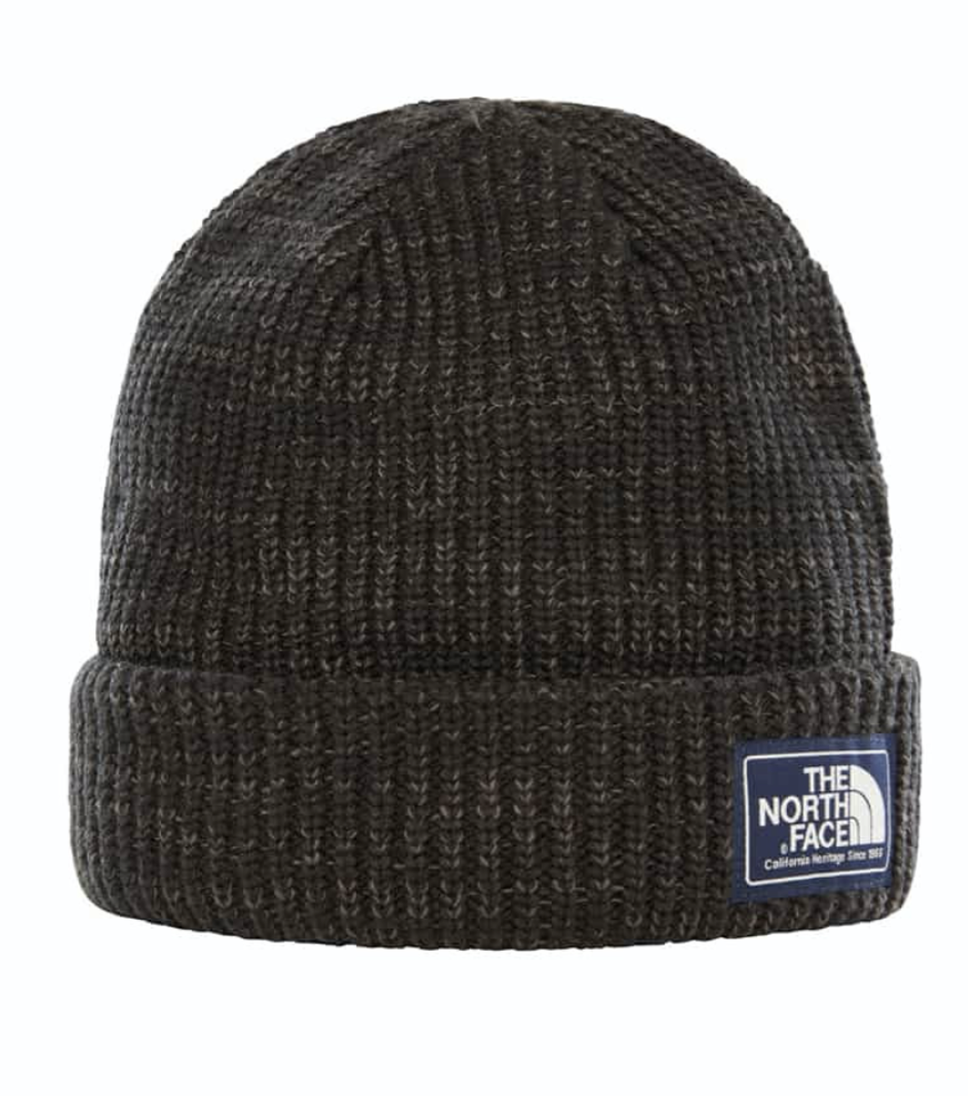 Bilde av The Northface salty dog beanie NFOA3FJWJK3-OS-REG