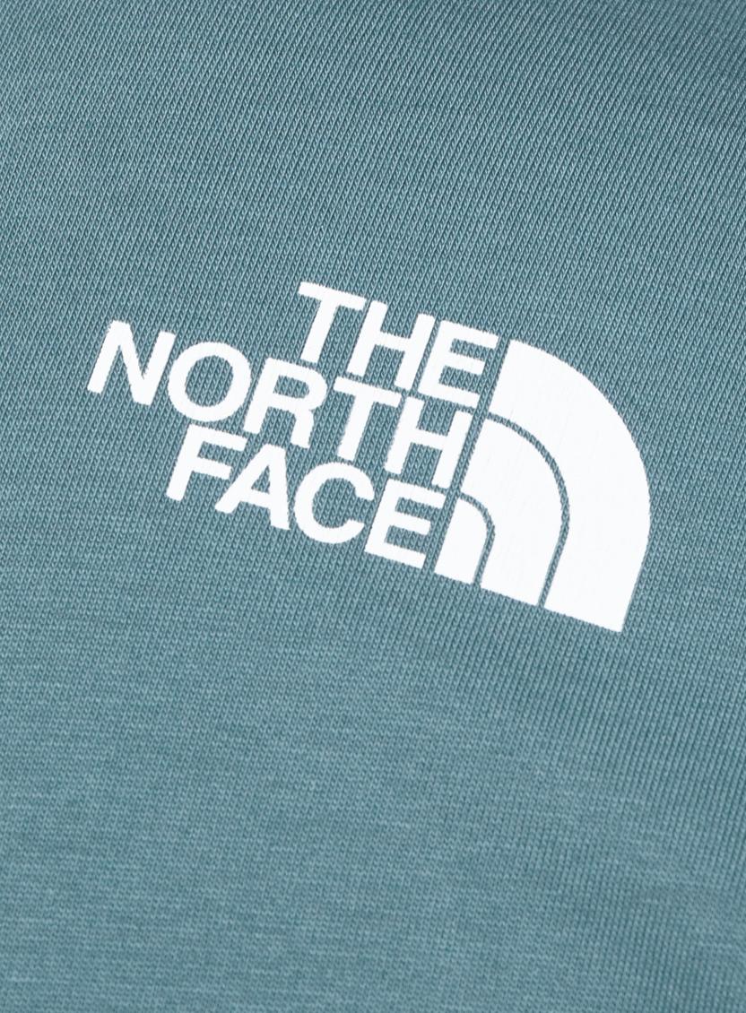 Bilde av The Northface mens ss simple dome tee NFOA2TX5Q311