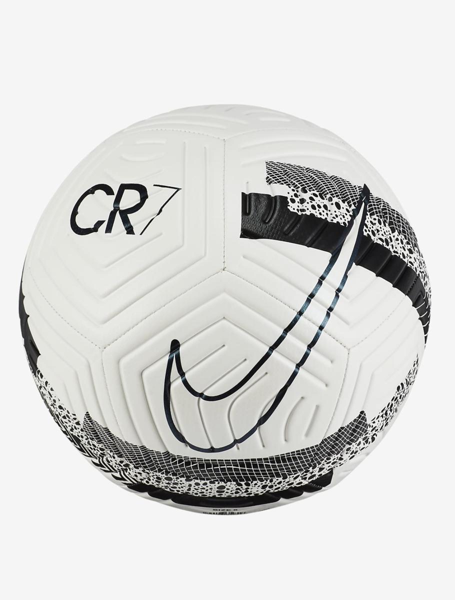 Bilde av Nike soccer cr7 CU8557-100