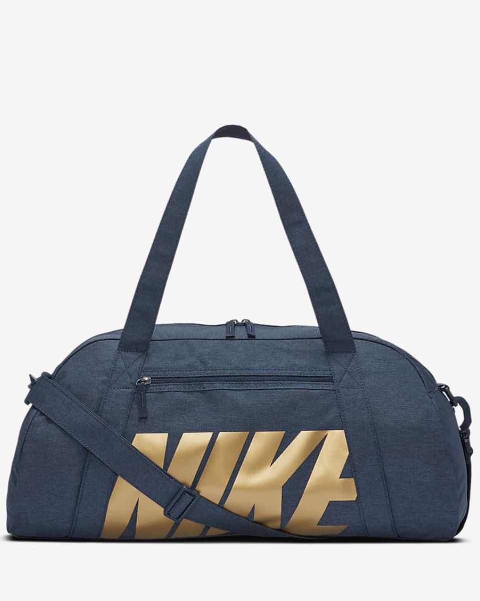 Bilde av Nike w nk gym bag BA5490-454