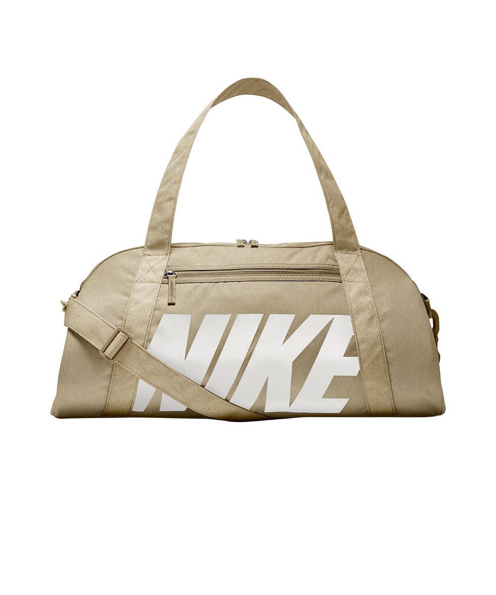 Bilde av Nike w nk gym club BA5490-297