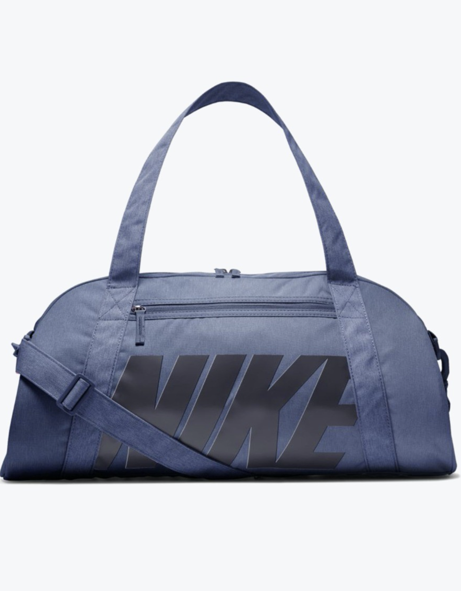 Bilde av Nike w nk gym club BA5490-469