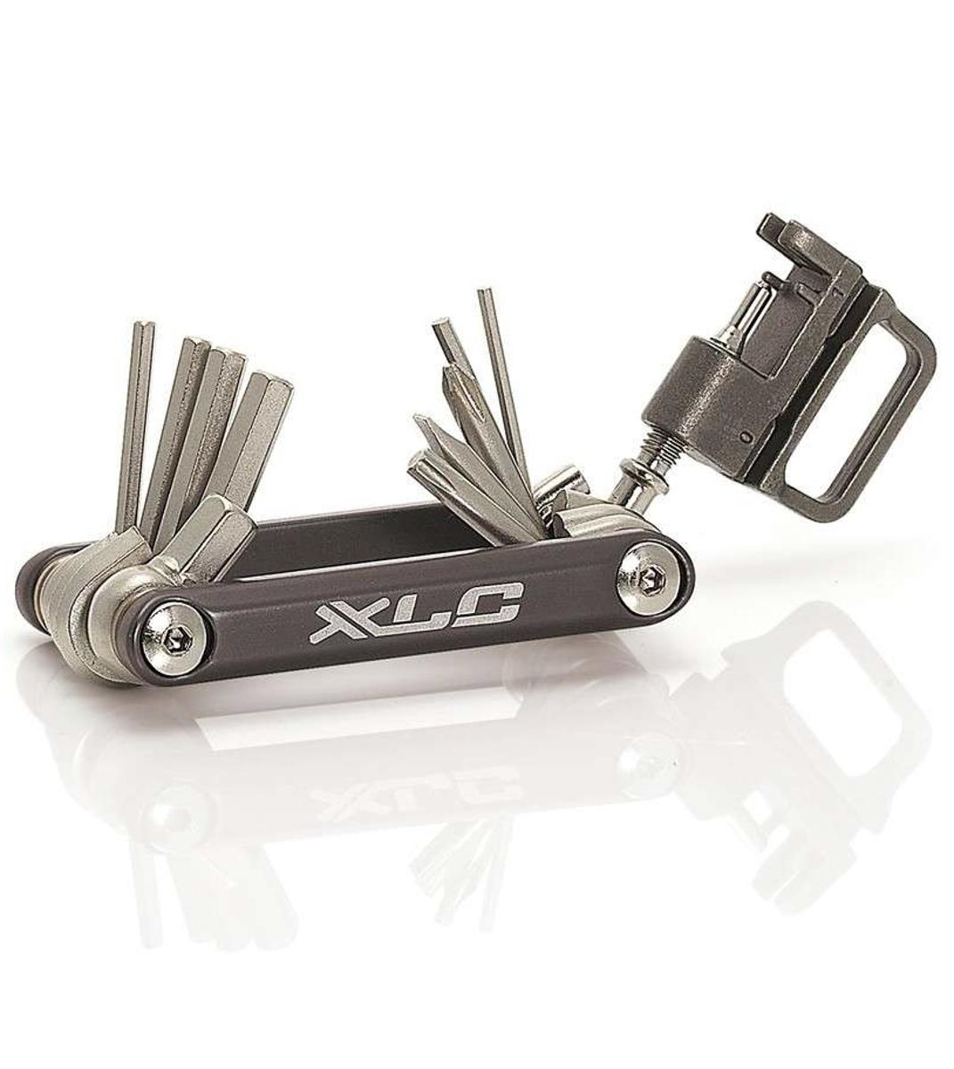 Bilde av XLC  Multi-tool TO-M07