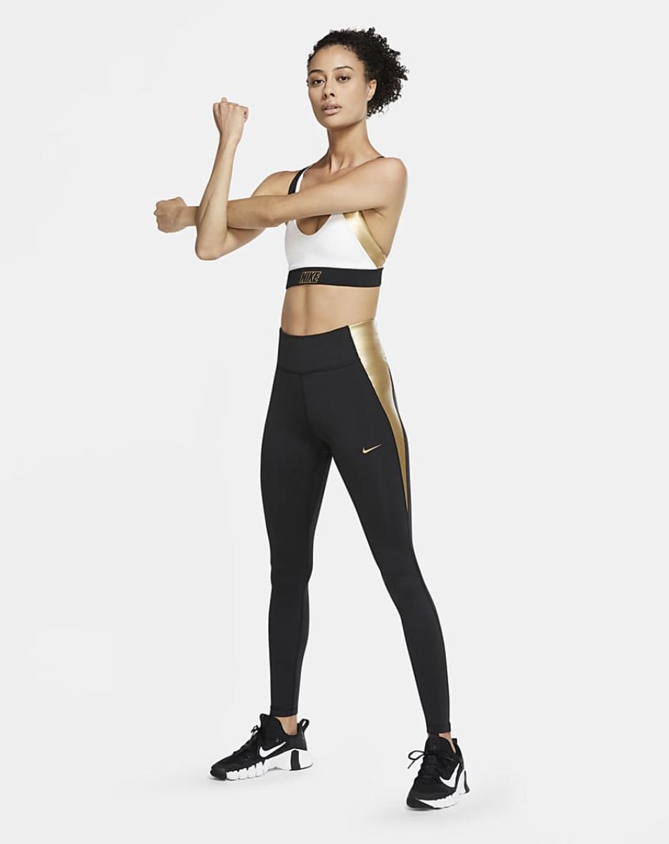 Bilde av Nike w one tights PP5 CU5020-010