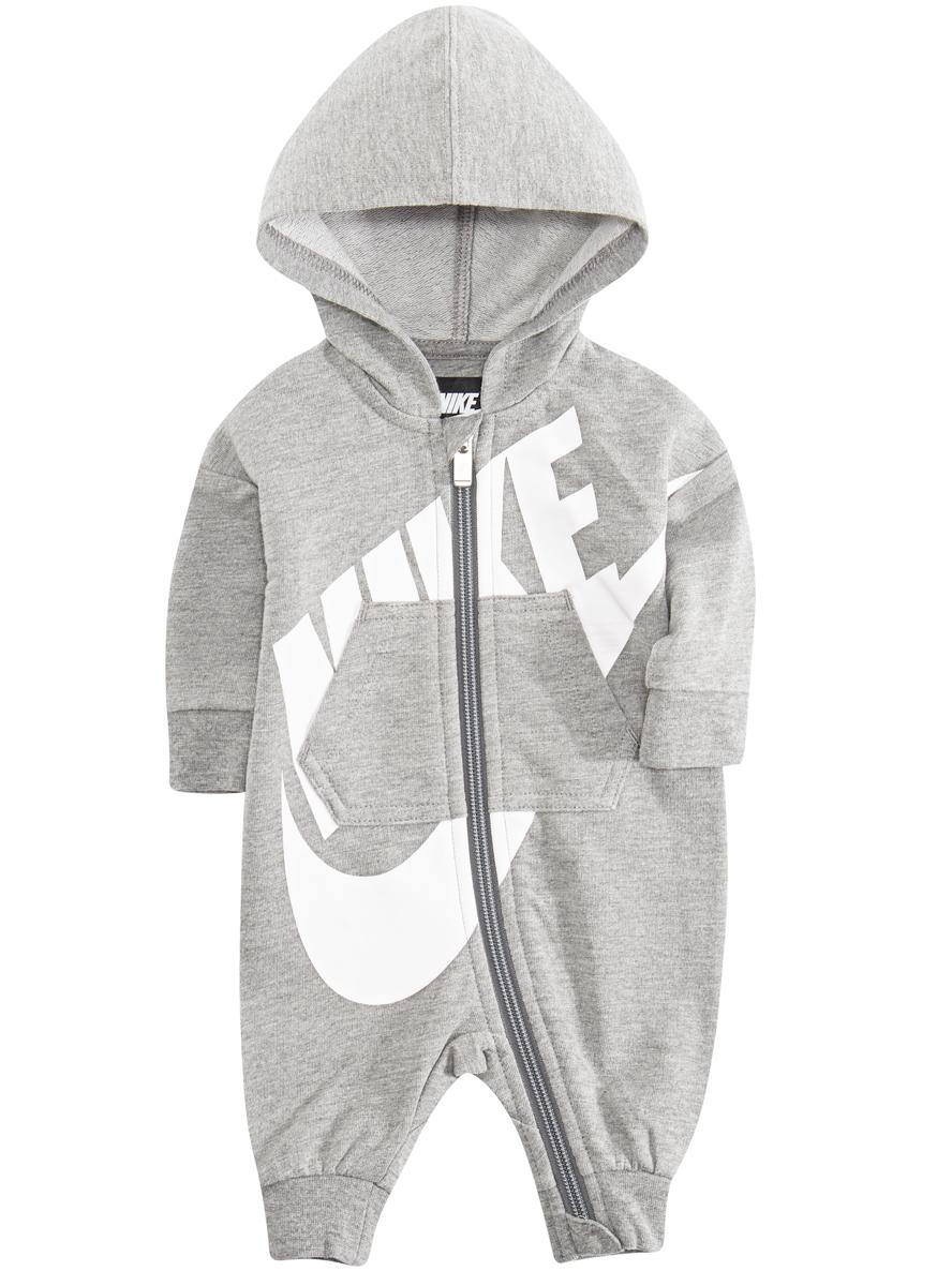 Bilde av Nike baby coverall 5NB954-042