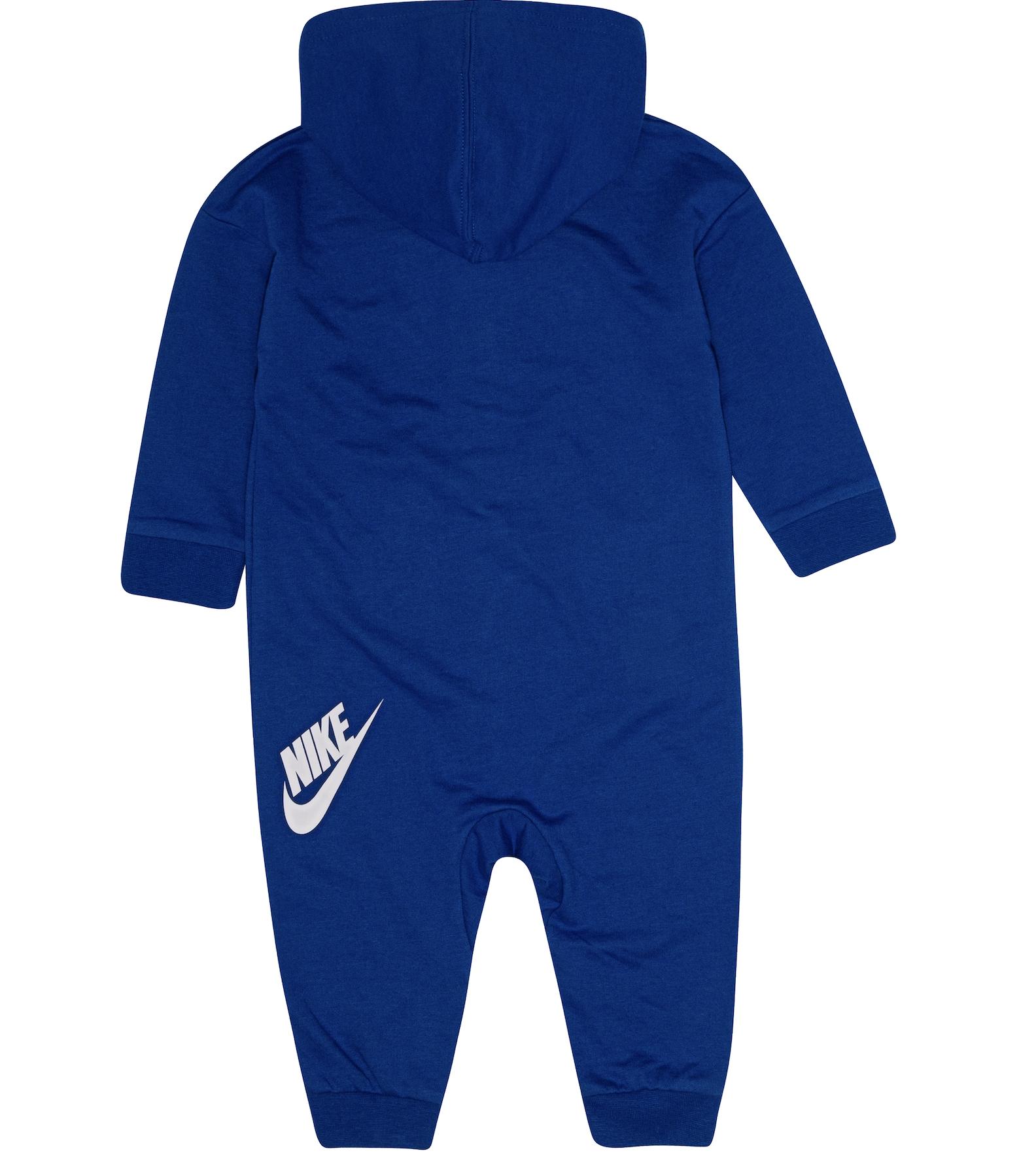 Bilde av Nike baby coverall 5NB954-U89