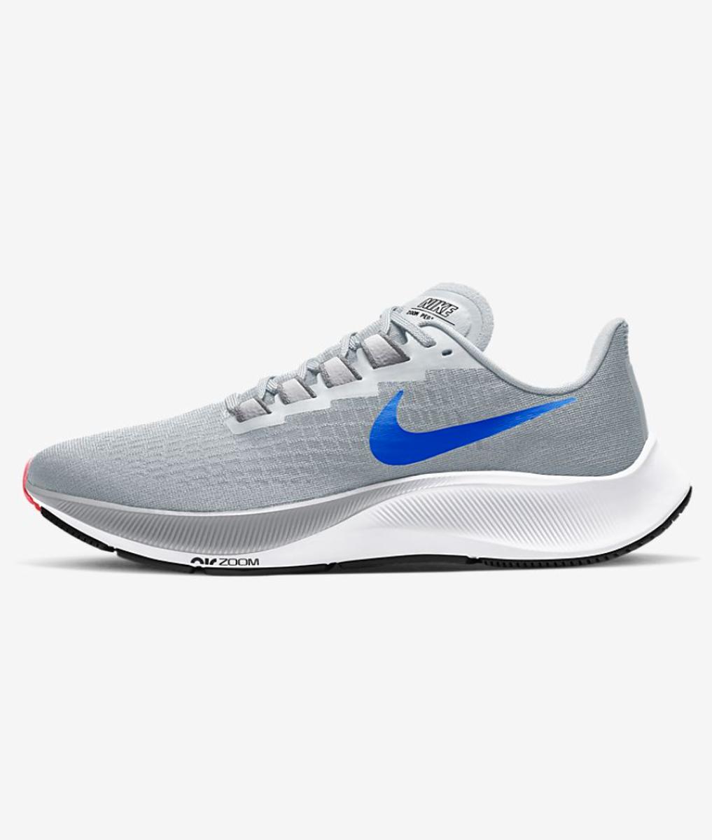 Bilde av Nike zoom Pegasus 37 BQ9646-006