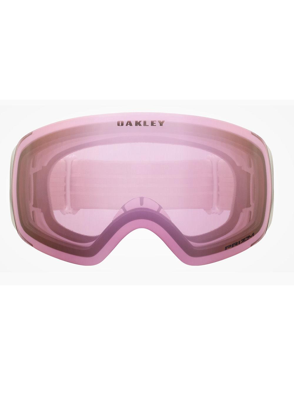 Bilde av Oakley FD XM FP Grey Lavender w/Prizm HI Pink GBL