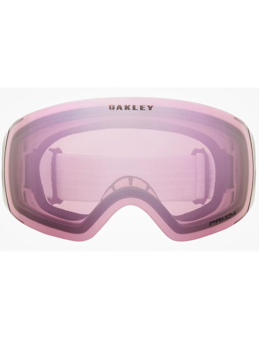 Bilde av Oakley FD XM FP White w/Prizm Hi Pink GBL