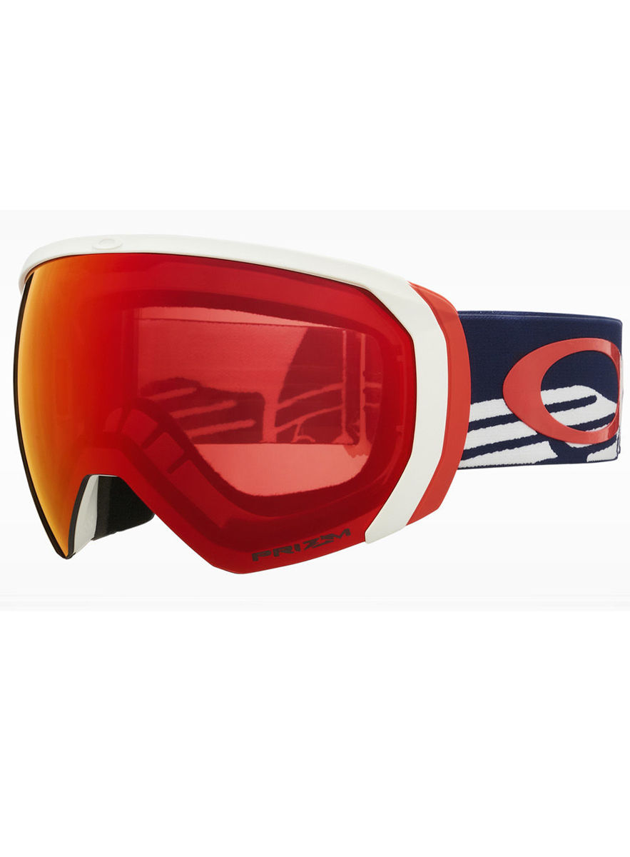 Bilde av Oakley FP XL, Kilde SIG Attacking Viking w/Prizm Torch GBL