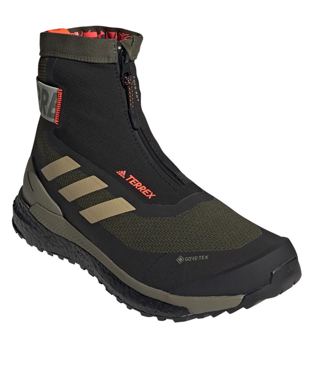 Bilde av Adidas  Terrex Free Hiker C.Rdy FU7222