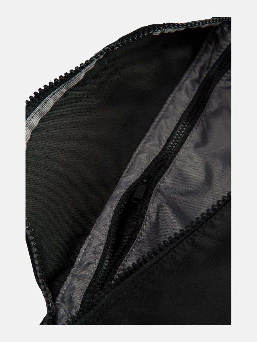 Bilde av Peak Performance  X. Bum Bag 020 Black