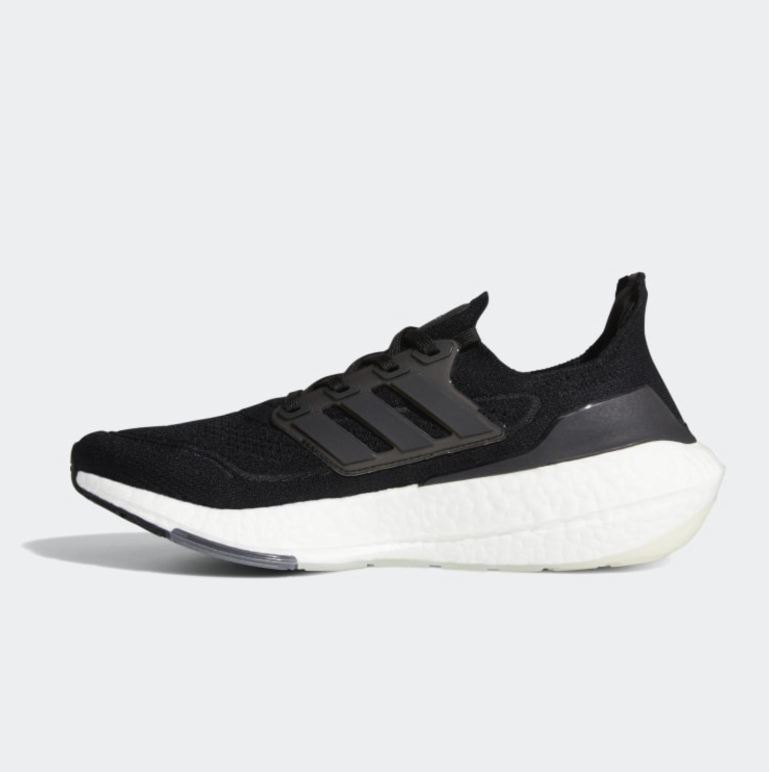 Bilde av Adidas  Ultraboost 21 FY0378