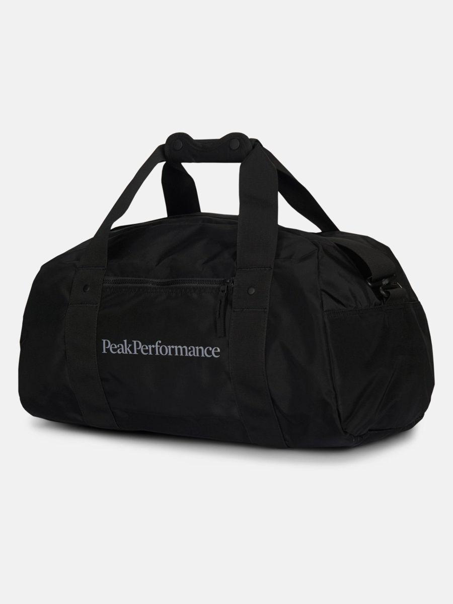 Bilde av Peak Performance  Detour Ii 35l 040 Black