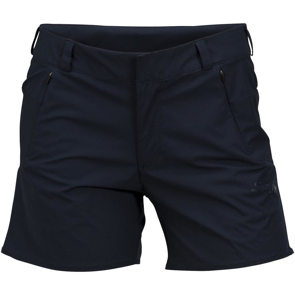 Bilde av Swix  Motion Adventure shorts W dark navy
