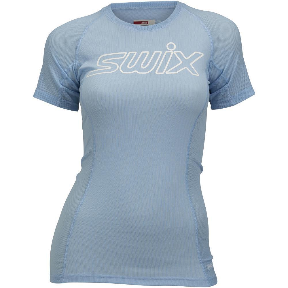 Bilde av Swix  RaceX Light SS W 40906-72108 Bluebell