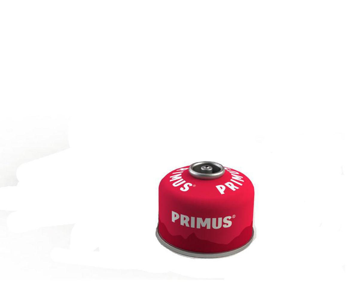 Bilde av Primus  Power Gas 100g